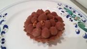 crostata armonia di caramello